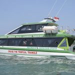 Best Gili Fast Boat Ticket Prices
